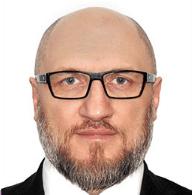 Интервью Исполнительного Директора НКС Сергея Михнюка Soya News